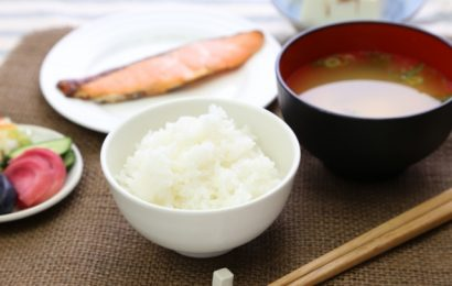日本食イメージ