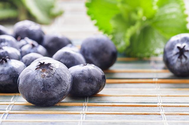 夏血栓とは?症状や処置、予防策はこちら!血液をサラサラにする食べ物もご紹介!