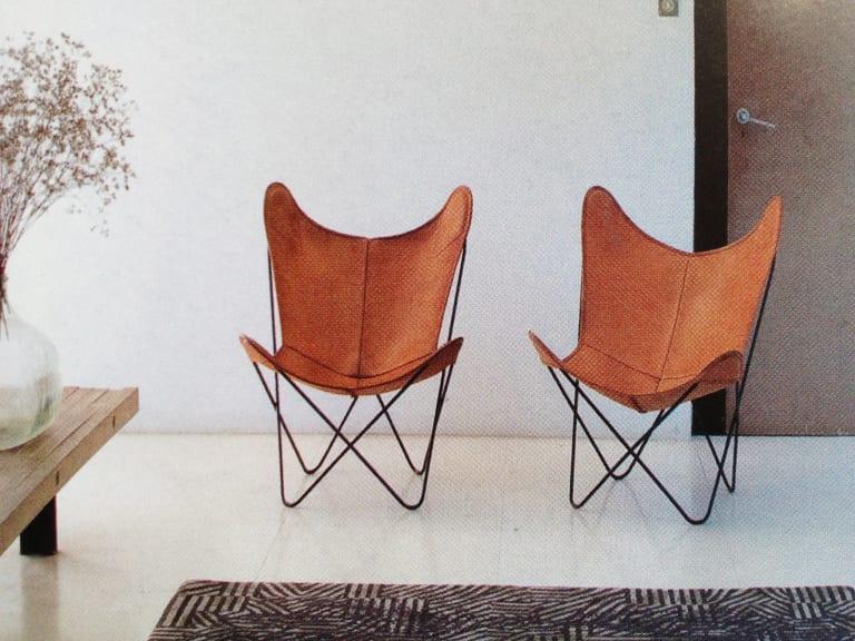 座り 心地 の 良い 椅子