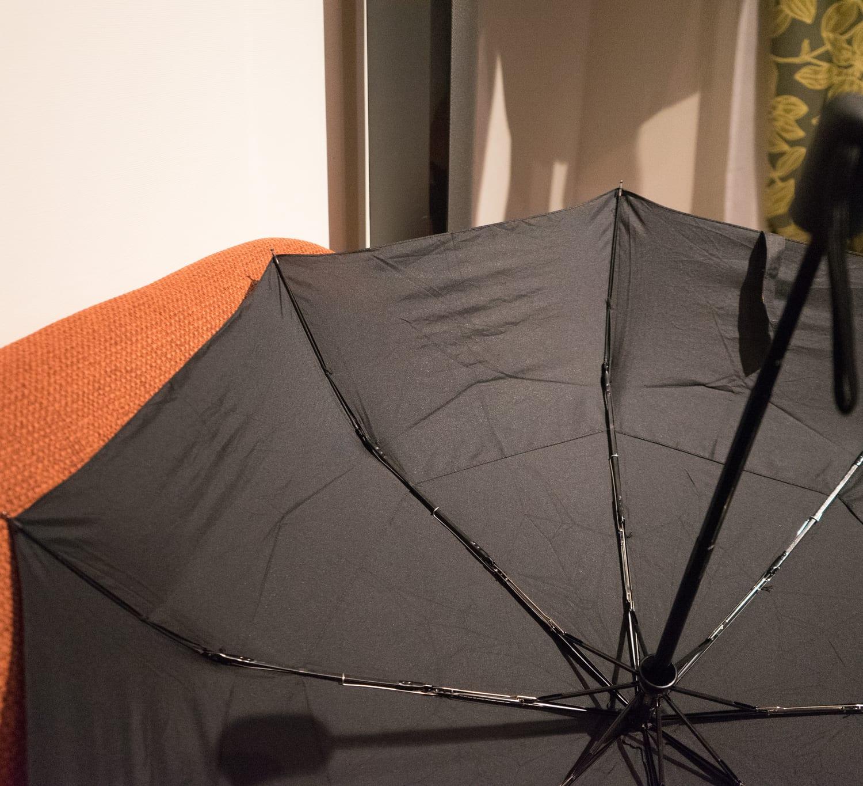 a51817652508 開くと大きい折りたたみ傘が最強!丈夫でおしゃれなおすすめ14選|農業 ...