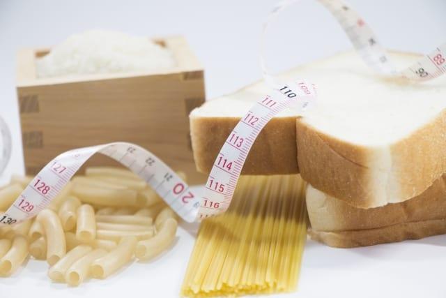 菊芋の主成分「イヌリン」は糖質の吸収を抑える働き