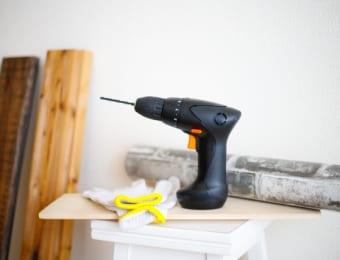 0206 電動工具2