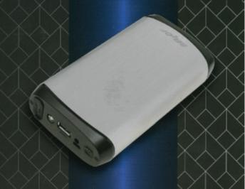 べロフ バッテリー充電器
