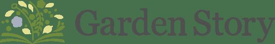Garden Storyロゴ