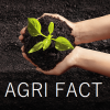 AGRI FACT