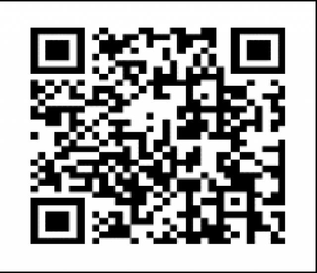 レイミーのAI 病害虫雑草診断(水稲版)QRコード
