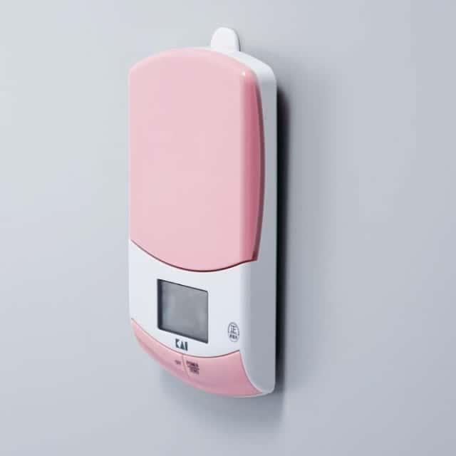 KHS 薄型デジタル計量器