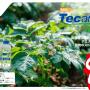 テカミンマックス商品画像