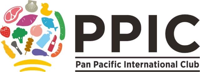 「Pan Pacific International Club(PPIC)」を発足
