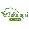Zeroagri編集部
